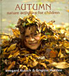 Autumn - Nature Activities for Children
