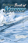 Eric Sloane's Book of Storms - Hurricanes, Twisters and Squalls - CLEARANCE