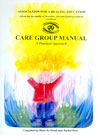 Care Group Manual - A Practical Approach