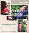 Childhood's Garden - Shaping Everyday Life around the Needs of Young Children