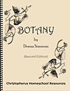 Botany - Second Edition - CLEARANCE