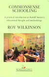 Roy Wilkinson Curriculum Guides