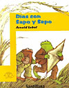 Dual-Language Books