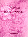 Drawing from the Book of Nature