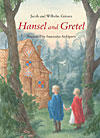 Hansel & Gretel - INTRODUCTORY PRICE