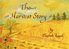 The Harvest Story
