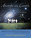 Heaven On Earth - A Handbook for Parents of Young Children - INTRODUCTORY PRICE