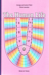 The Human Life - Understanding Your Biography
