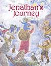 Jonathan's Journey - INTRODUCTORY PRICE