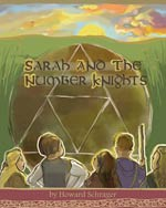 Sarah and the Number Knights