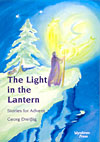 Light in the Lantern - Stories for Advent