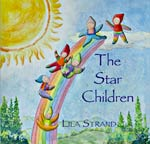 The Star Children - INTRODUCTORY PRICE