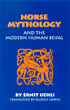 Norse Mythology and the Modern Human Being