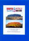 Sacred Places - Spiritual Science Insight on the Mineral Earth - CLEARANCE