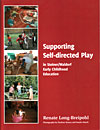 Supporting Self-Directed Play - in Steiner/Waldorf Early Childhood Education - CLEARANCE