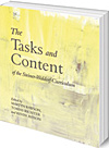The Tasks and Content of the Steiner-Waldorf Curriculum - INTRODUCTORY PRICE