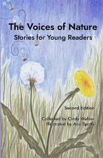The Voices of Nature - Second Edition - Stories for Young Readers
