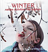 Winter - Nature Activities for Children