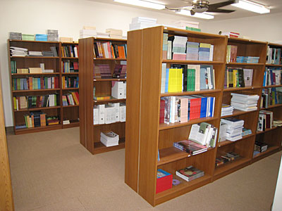 Waldorf Books