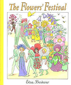 The Flowers' Festival