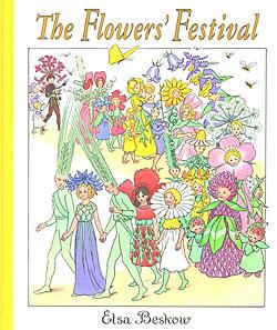 The Flowers' Festival